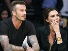 De David e Victoria Beckham a Gisele Bndchen e Tom Brady: confira 20 casais de famosos com atletas