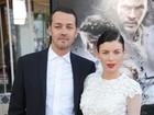 Mulher perdoa diretor por pulada de cerca com Kristen Stewart, diz jornal
