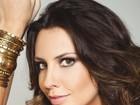 Prestes a fazer 30, Camila Rodrigues posa de biquíni: 'Estou mais bonita'