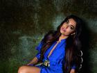 Ju Paes conta segredo da cor de Gabriela: 'Me bronzeio sem roupa'