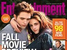 Diretor de &#39;Amanhecer&#39; diz que fs tm que respeitar Pattinson e Stewart 