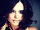 Com novo look, Giovanna Lancelotti aparece mais poderosa para capa