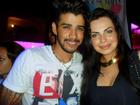 Veridiana Freitas, affair de Gusttavo Lima, afirma que não quer posar nua