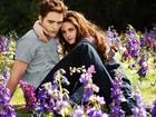 Kristen Stewart e Robert Pattinson estão se vendo sempre, diz site