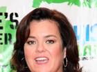 Rosie O'Donnell afirma ter sofrido um ataque cardíaco