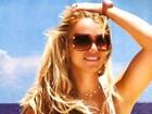 Britney Spears fecha acordo com ex-segurança que a acusou de assédio