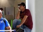 Luciano Szafir perde a carteira com R$ 3 mil em aeroporto, diz agência