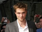&#39;Eu odeio as pessoas&#39;, diz Robert Pattinson a rdio australiana