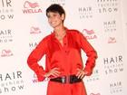 Morena, Xuxa fala sobre assédio dos homens: 'Ganhando outros olhares'