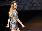 Wanessa desmente crise no casamento, diz jornal