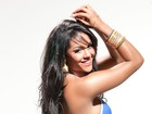 Conheça as candidatas ao título de Miss Bumbum Brasil 2012
