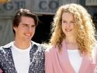 Por cientologia, filhos de Tom Cruise ficaram contra mãe, Nicole Kidman, diz site