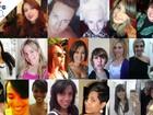 'VC no EGO': Veja os internautas que já radicalizaram como Miley Cyrus