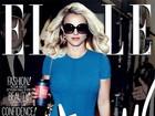 Ex-agente de Britney revela que o namoro começou por iniciativa dela