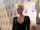 MTV Video Music Awards tem Miley Cyrus decotada, Rihanna e mais