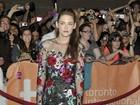 Kristen Stewart diz que ver ex com outra seria 'pesadelo', segundo site