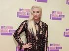 Kesha confirma que não transou com Justin Bieber: 'Novidade para mim'
