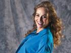 Angélica posta fotos de sua gravidez em rede social