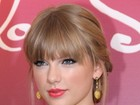 Taylor Swift quer casar com Connor Kennedy em Las Vegas, diz jornal