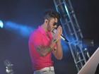 Produtor de Gusttavo Lima confirma morte de irmã do cantor