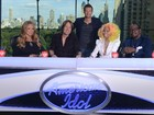 Após discussão, Mariah Carey e Nicki Minaj voltam a gravar programa