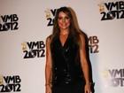 Daniella Cicarelli confirma gravidez: 'Não estou tendo enjoos nem desejos'