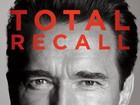 Schwarzenegger vai revelar detalhes sobre affair com ex-empregada