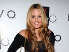 Amanda Bynes declara não ter culpa dos acidentes de carro, diz site