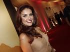 Bruna Marquezine, Nanda Costa, Mariana Rios: o megahair faz a cabeça das famosas