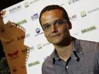 Wagner Moura interpreta pai que perde o filho em filme: 'Foi doloroso'