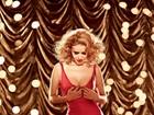 Veja nova foto de Leona Cavalli na 'Playboy'