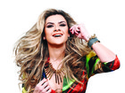 'Não nasci para ficar sozinha', diz Mirella Santos a revista