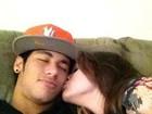 Neymar e Bruna Marquezine estão namorando, garantem amigos