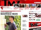 Site mostra primeira foto de Justin Timberlake com aliança de casamento