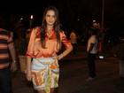 Bruna Marquezine estaria insegura de assumir namoro, diz jornal