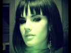 Em clima de Halloween, Alessandra Ambrósio mostra várias fantasias