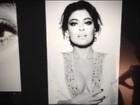 Confira o vídeo do ensaio de Juliana Paes para a revista 'Vip'
