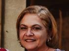 Morre a atriz Regina Dourado, aos 59 anos