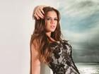 'Não estou fechada para namoro', diz Bruna Marquezine a revista