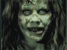 Quiz de Halloween: sabe tudo sobre filmes de terror? Então prove!