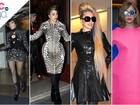 'VC no EGO': Adora usar roupas exóticas como Lady Gaga? Mande sua foto!