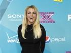 Britney Spears e Demi Lovato vão a festa nos Estados Unidos