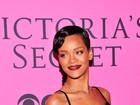 Novo vídeo clipe de Rihanna é divulgado
