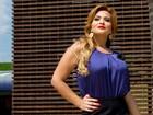 Geisy Arruda assume estilo periguete mas diz que aprendeu a se produzir