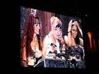 Com muitos elogios aos brasileiros, Lady Gaga encanta público em SP