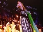 De periguete a safadinha: Madonna faz segundo show em São Paulo