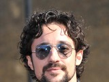 Thomas Ian  (Foto: Agência/Getty Images)