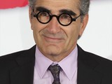 Eugene Levy (Foto: Agência/Getty Images)