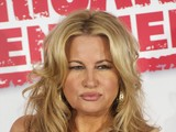 Jennifer Coolidge (Foto: Agência/Getty Images)