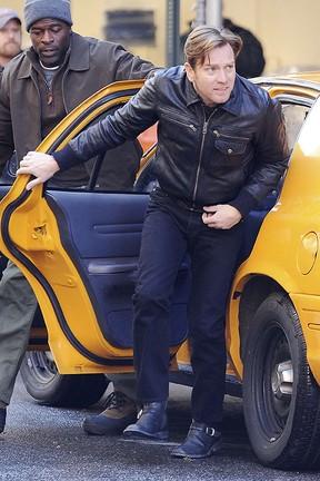 Ewan McGregor (Foto: Honopix)